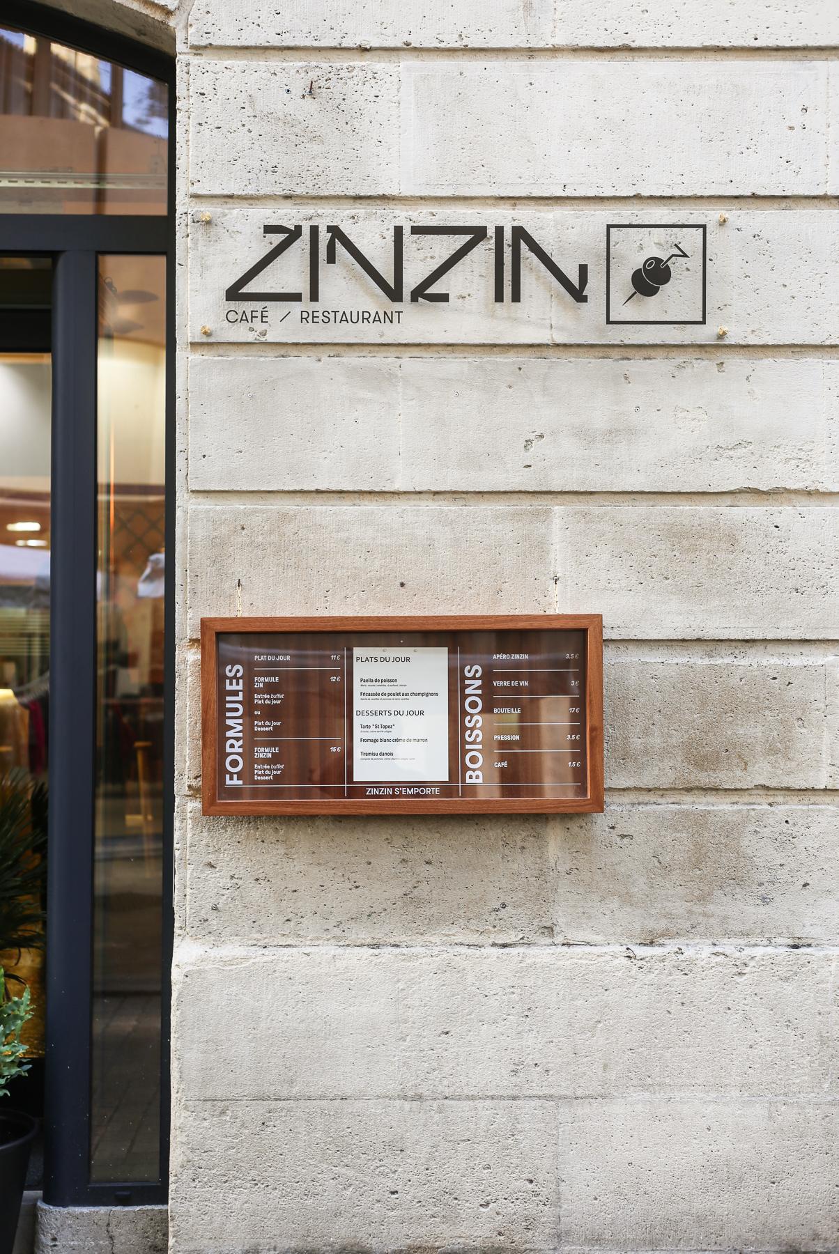 Zinzin-4