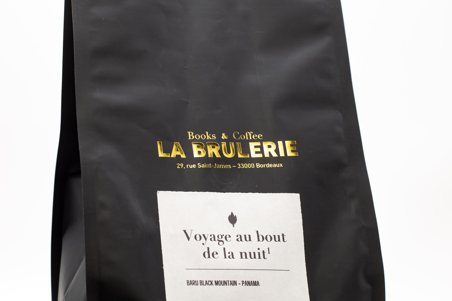 labrulerie_B-3