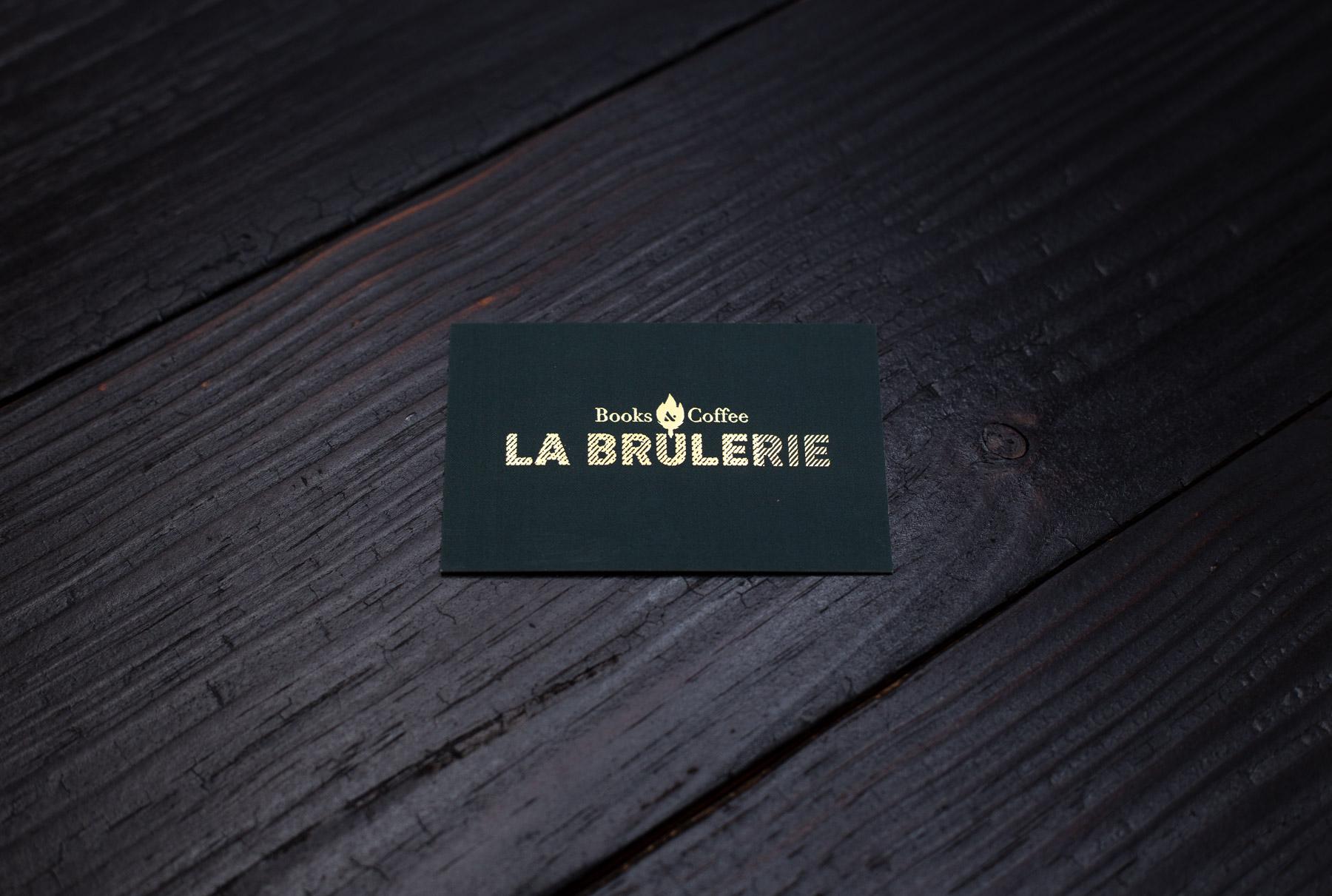 labrulerie_B-5