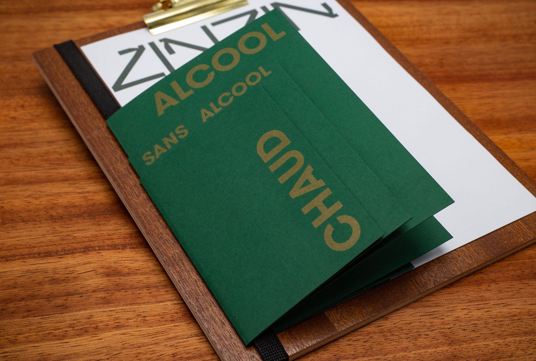 zinzin-1