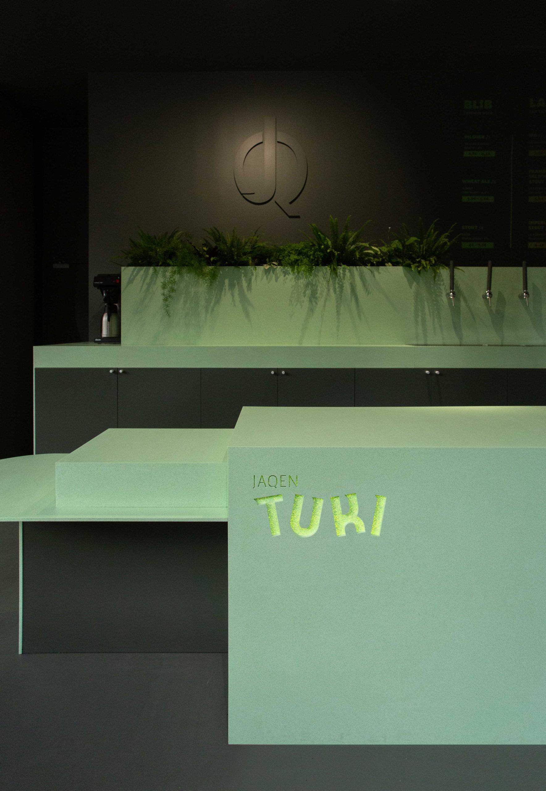 Tuki-13