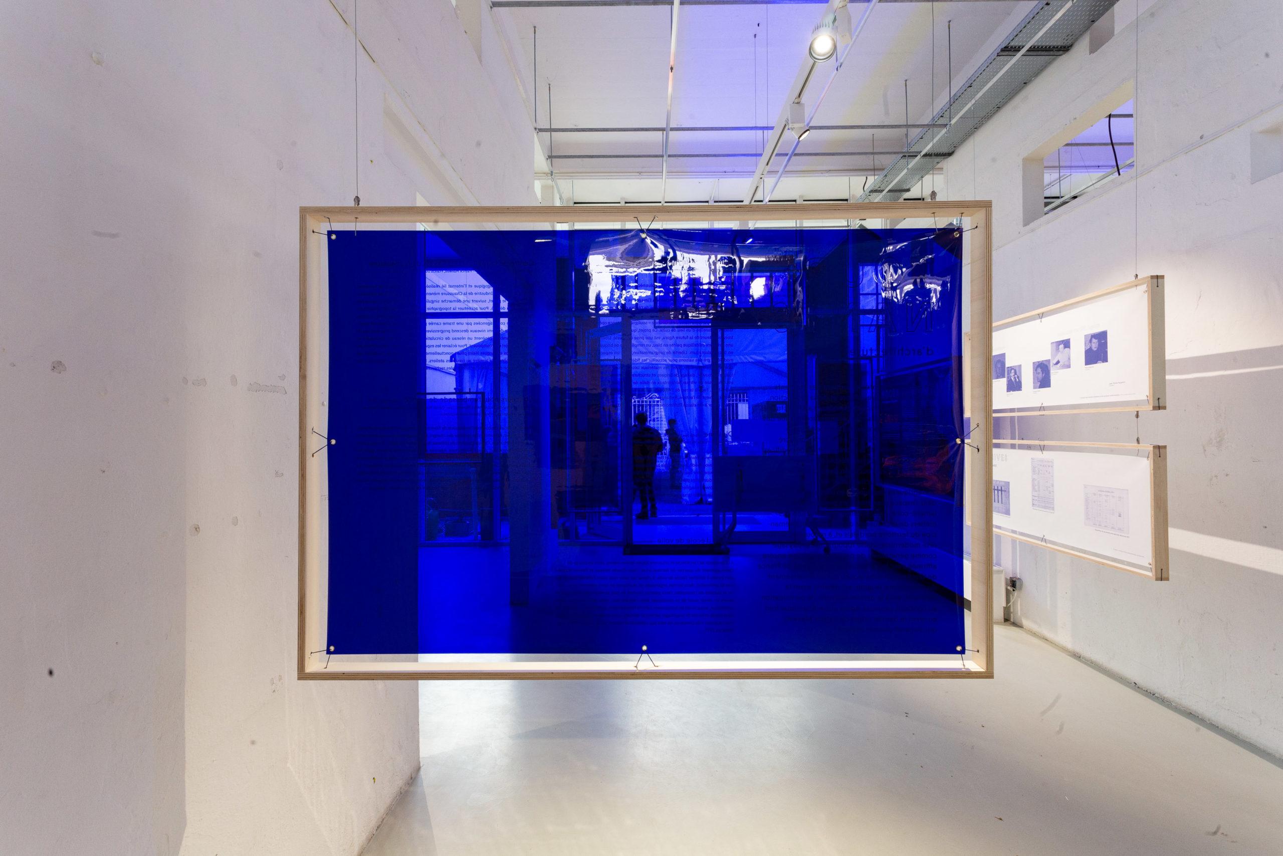 Agora exposition-11