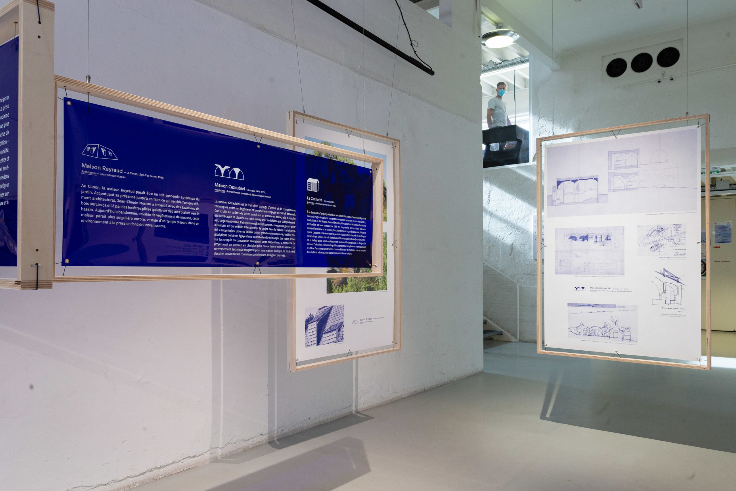 Agora exposition-4