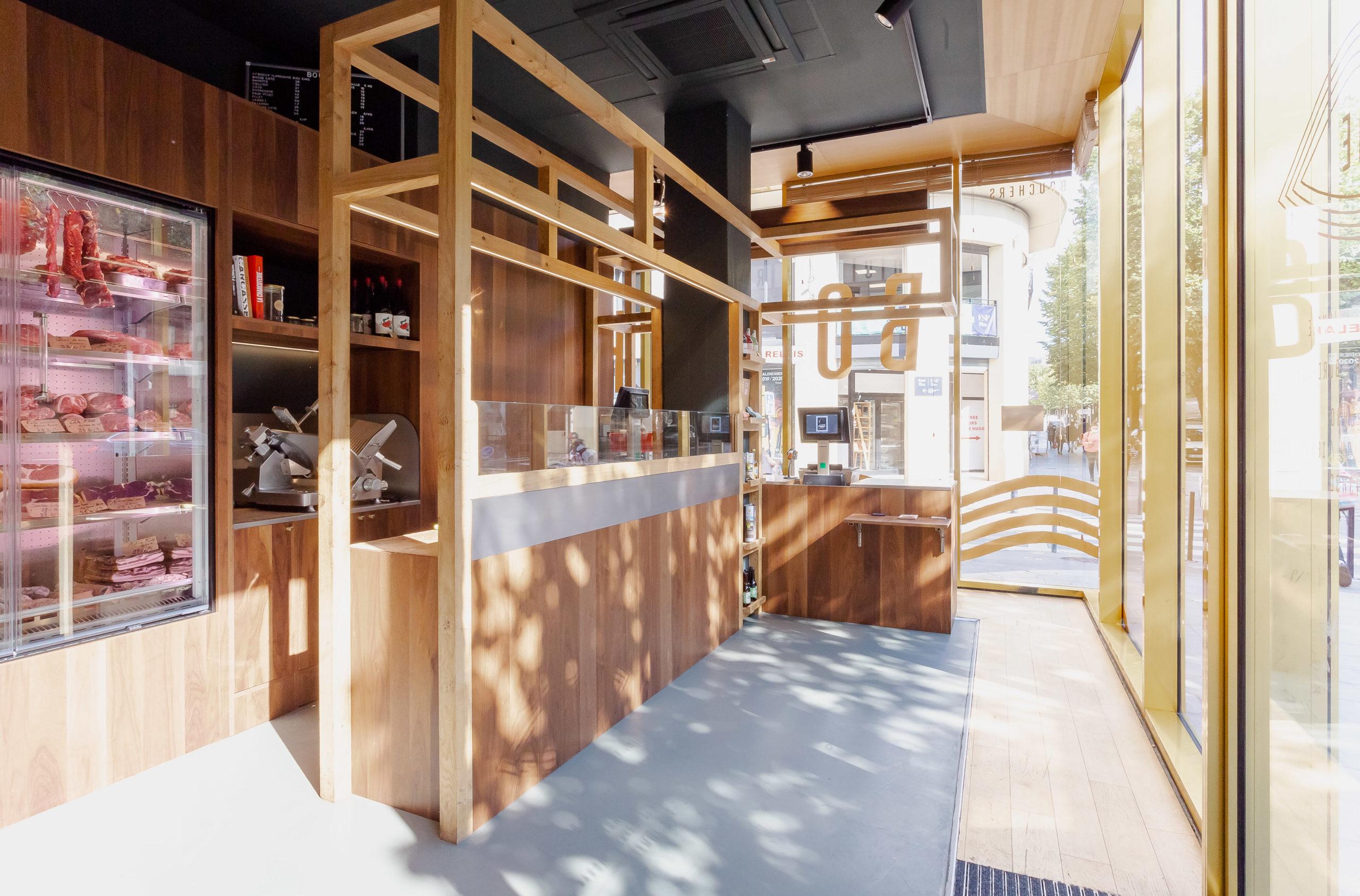 Bouche architecture_Thomas_Dircks _C-4