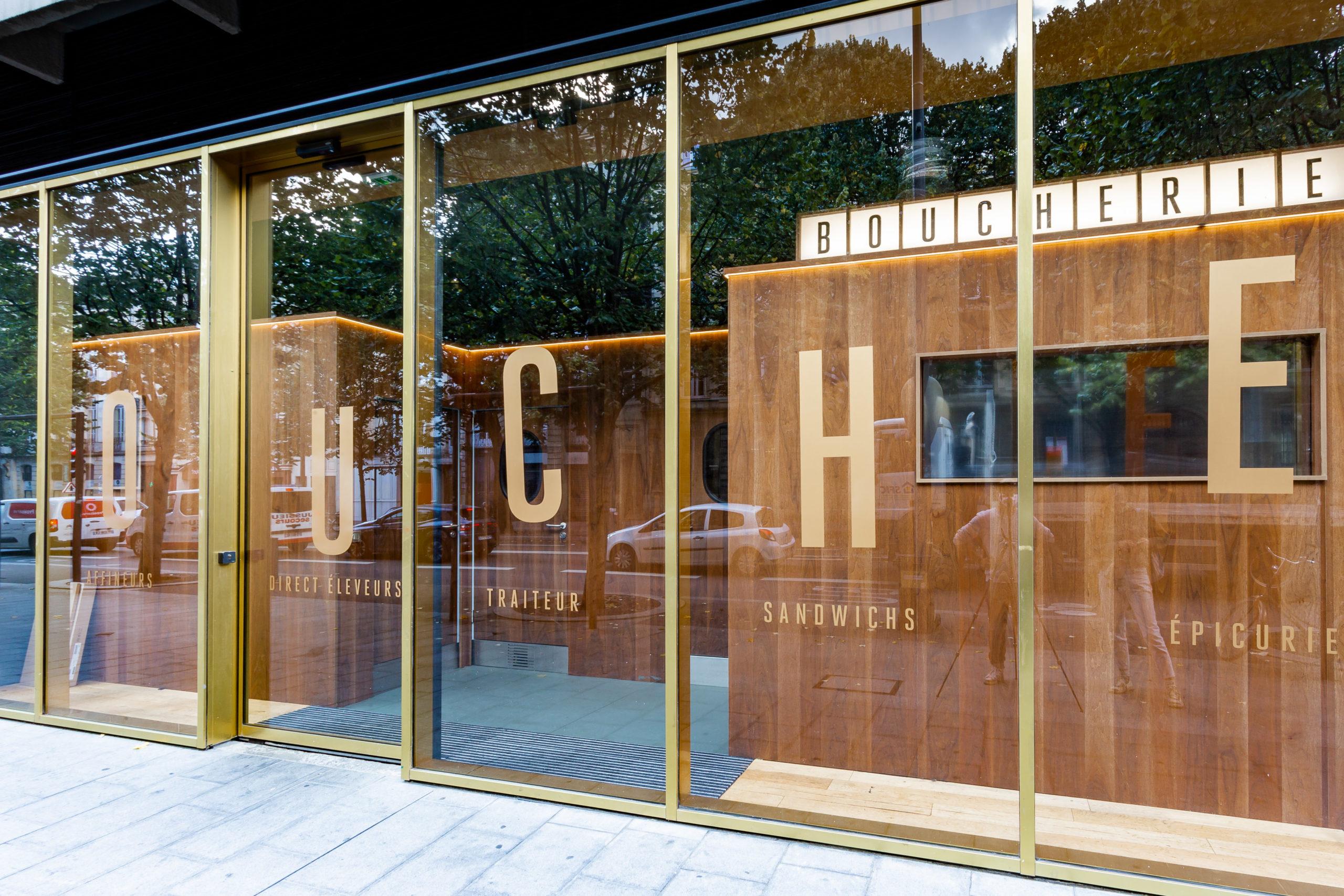 Bouche architecture_Thomas_Dircks _F-1